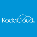 Koda Cloud logo icon