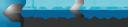 Ko Ddos logo icon