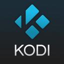 Kodi logo icon