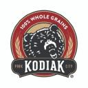 Kodiak Cakes logo icon