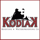 Kodiak Roofing & Waterproofing
