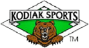 Kodiak Sports, Llc logo icon