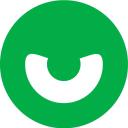 Kodilla logo icon