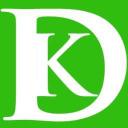 Ko Dren logo icon