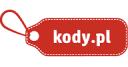 Kody logo icon