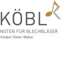 Blechbl�Sersortiment K�Bl logo icon