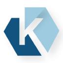 Koedia logo icon