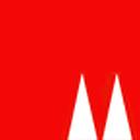 Koeln logo icon