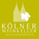 Kölner Weinkeller logo icon