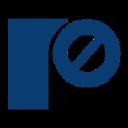 Koelner Polska logo icon