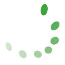 Koelnmesse logo icon