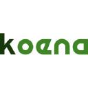 Koena logo icon