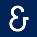 Koenig & Bauer logo icon