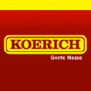 Koerich logo icon
