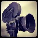 Koerner Camera Systems Inc logo