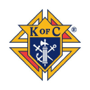 Knights of Columbus Company Logo