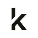 Koffeecup logo icon
