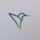 Koffer24 logo icon
