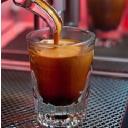 Koffie Kwaliteit logo icon