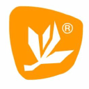 Kofola logo icon