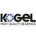 Kogel logo icon