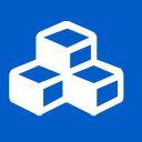 Kogence logo icon