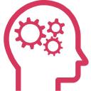Kogneta logo icon