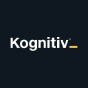 Kognitiv logo icon
