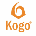 Kogo logo icon