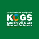 Kogs 2017 logo icon