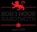 Koh I Noor logo icon
