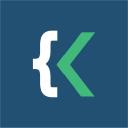 Kohezion logo icon