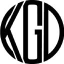Koh Gen Do Americas, Llc logo icon