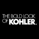 Kohler logo icon