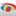 Koimoi logo icon