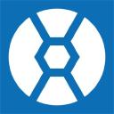 Koinex logo icon
