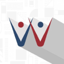 Koin Works logo icon