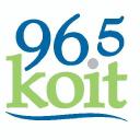 Koit logo icon