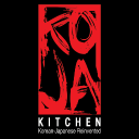 Ko Ja Kitchen logo icon