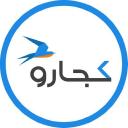 کجارو logo icon