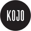 Kojo logo icon