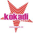Kokadi logo icon