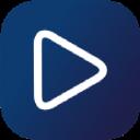 Kokemuksia logo icon