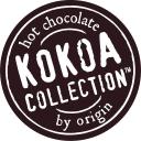 Kokoa Collection logo icon