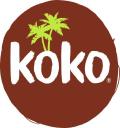 Koko Dairy Free logo icon