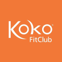 Koko FitClub - Send cold emails to Koko FitClub