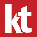 Kokomotribune logo icon