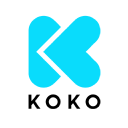 Koko Networks logo icon