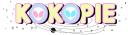 Kokopiecoco logo icon