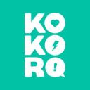 Kokoro Amsterdam logo icon